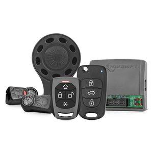 Alarme-Automotivo-TW30-TR4-G4-Taramps-2-Controles-TR2P-TR4