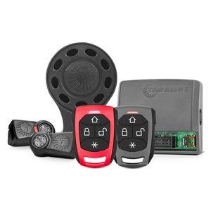 Alarme-Automotivo-TW30P-G4-Taramps-2-Controles-TR2-TR2P