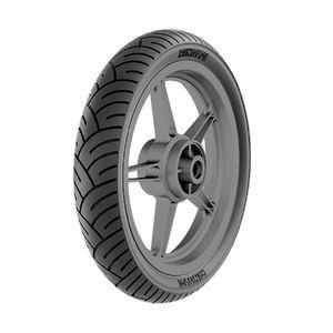 Pneu-Moto-Dianteiro-Rinaldi-HB37-90-90-12-Aro-12-Lead-110