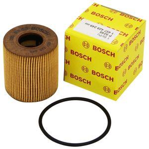 Filtro-Blindado-de-Oleo-Motor-Bosch-Defender---Freelander-2