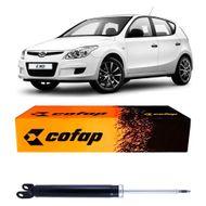 Amortecedor-Traseiro-Turbogas-Cofap-Hyundai-I30-2010-2015