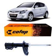 Amortecedor-Dianteiro-Esquerdo-Turbogas-Cofap-Hyundai-I30