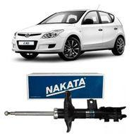 Amortecedor-Dianteiro-Esquerdo-Pressurizado-HG-Nakata-I30