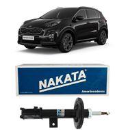 Amortecedor-Diant-Esquerdo-Pressurizador-Nakata-Kia-Sportage