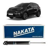 Amortecedor-Traseiro-Pressurizado-HG-Nakata-Kia-Sportage