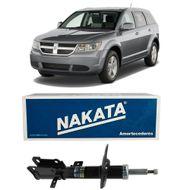 Amortecedor-Diant-Esquerdo-Pressurizado-Nakata-Dodge-Journey