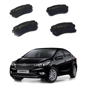 Pastilha-De-Freio-Traseira-Bosch-Kia-Sportage---Cerato-Sedan