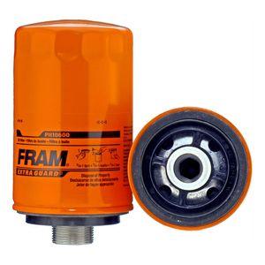 Filtro-de-Oleo-Motor-Blindado-Fram-Audi-A3---A4---Q3