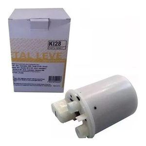 Filtro-Combustivel-Mahle-Kia-Carens---Sorento-1.6-2.0-Koup