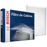 Filtro-de-Ar-Condicionado-Cabine-Standard-Bosch-Kia-Sorento