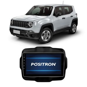 multimidia-dedicada-9-polegadas-815150-jeep-renegade-sistema-pcd