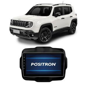 multimidia-dedicada-9-polegadas-815151-jeep-renegade-pcd