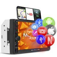 Central-Multimidia-Multilaser-Evolve-GP348-Espelhamento-USB