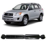 Amortecedor-Traseiro-Turbogas-Cofap-Toyota-RAV4-2006-2012