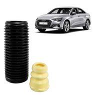 Kit-Amortecedor-Batedor-Coifa-Dianteiro-Cofap-Audi-A3
